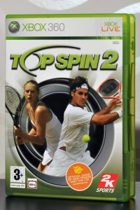 XBOX360_0007_TopSpin2_a