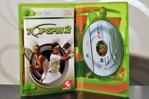 XBOX360_0007_TopSpin2_b