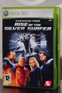 XBOX360_0008_FantasticFourSilverSurfer_a