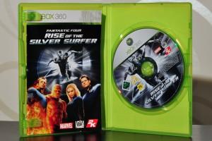 XBOX360_0008_FantasticFourSilverSurfer_b