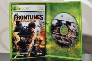XBOX360_0009_FrontlinesFuelOfWar_b