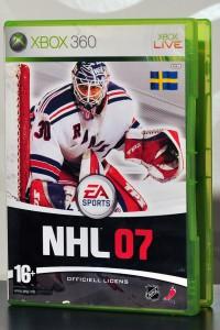 XBOX360_0010_NHL07_a