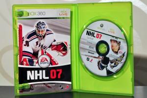 XBOX360_0010_NHL07_b