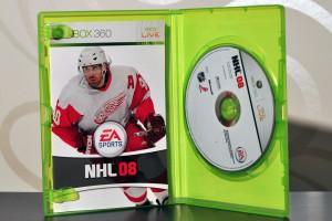 XBOX360_0011_NHL08_b