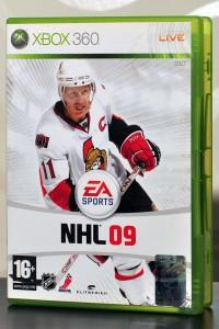 XBOX360_0012_NHL09_a