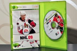XBOX360_0012_NHL09_b