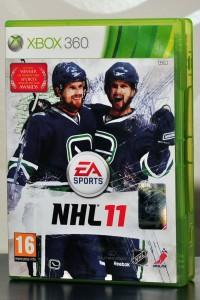 XBOX360_0013_NHL11_a