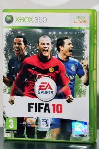 XBOX360_0014_FIFA10_a