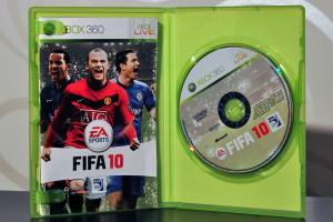 XBOX360_0014_FIFA10_b