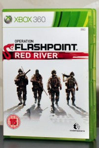 XBOX360_0015_OperationFlashpointRedRiver_a