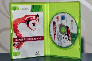XBOX360_0015_OperationFlashpointRedRiver_b
