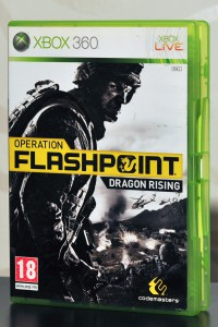 XBOX360_0016_OperationFlashpointDragonRising_a