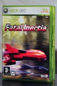 XBOX360_0018_FatalInertia_a