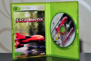 XBOX360_0018_FatalInertia_b