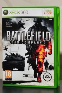 XBOX360_0019_BattlefieldBadCompany2_a
