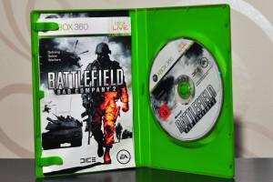 XBOX360_0019_BattlefieldBadCompany2_b