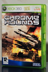 XBOX360_0021_ChromeHounds_a