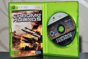 XBOX360_0021_ChromeHounds_b