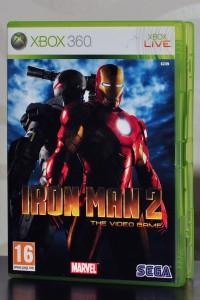 XBOX360_0022_IronMan2_a