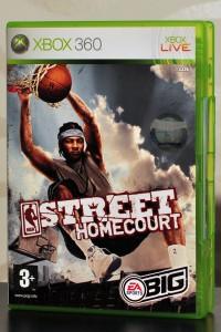 XBOX360_0023_NBAStreetHomecourt_a