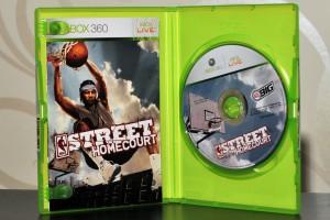 XBOX360_0023_NBAStreetHomecourt_b