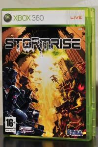 XBOX360_0026_Stormrise_a