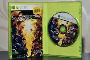 XBOX360_0026_Stormrise_b
