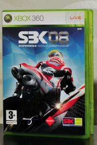 XBOX360_0027_Superbike08_a