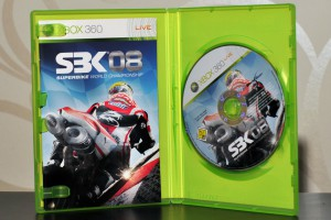 XBOX360_0027_Superbike08_b
